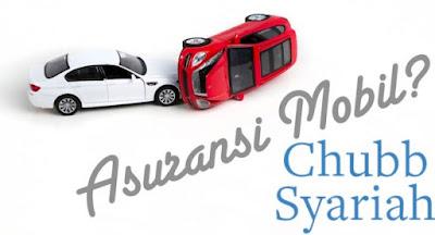 Cara Memilih Produk Asuransi Kendaraan