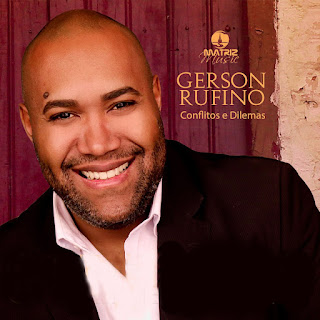 Conflitos E Dilemas - Gerson Rufino