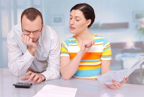 Kesalahan-yang-Sering-Dilakukan-Pengusaha-dalam-Kelola-Keuangan