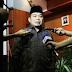 Fraksi PKS : Hukum Harus Ditegakkan, Umat Islam Jangan Terprovokasi