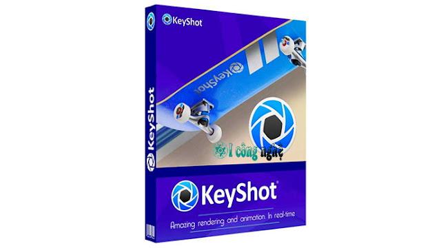برنامج كى شوت Luxion KeyShot Pro 10 , تحميل برنامج كى شوت Luxion KeyShot Pro 10, تفعيل برنامج كى شوت Luxion KeyShot Pro 10 , كراك برنامج كى شوت 2020 Luxion KeyShot Pro , تحميل برنامج كى شوت احدث اصدار , Luxion KeyShot Pro , برنامجLuxion KeyShot Pro , تحميل برنامج Luxion KeyShot Pro 10 , تفعيل برنامج Luxion KeyShot Pro 10 , تنزيل برنامج Luxion KeyShot Pro 10