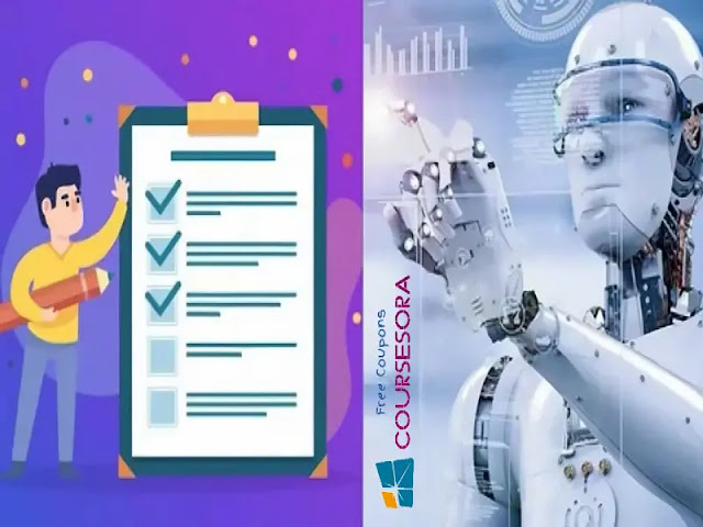 robotic process automation,robotic process automation tutorial,robotics process automation,rpa robotic process automation,what is robotic process automation,robotic process automation example,what is rpa robotic process automation,robotic process automation tutorial for beginners,process automation,rpa interview questions and answers,automation,robotic process automation vs test automation,robotic process automation interview questions and answers