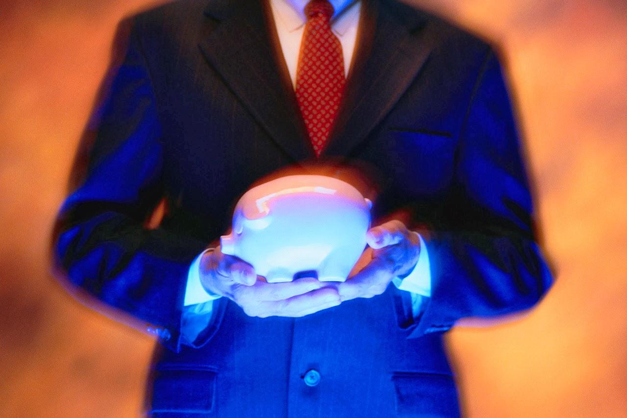 Entidades de credito y Derecho mercantil