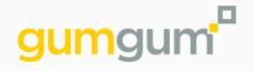 gumgum-In-Image-Ad