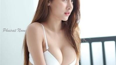 Hot Girl 12