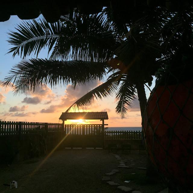 SPA na Bahia