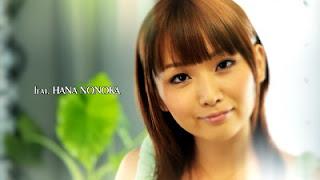 PPB-015 Time 8 PRESTIGE PREMIUM BEST Reason Love Sakuya