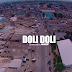 Video | Motokombati - Doli doli (HD) | Watch/Download