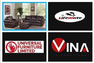 12/top-10-best-furniture-companies-in-nigeria