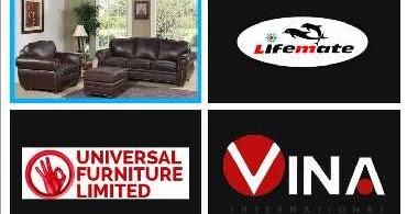 Top 10 Best Furniture Companies In Nigeria Hot Vibes Media