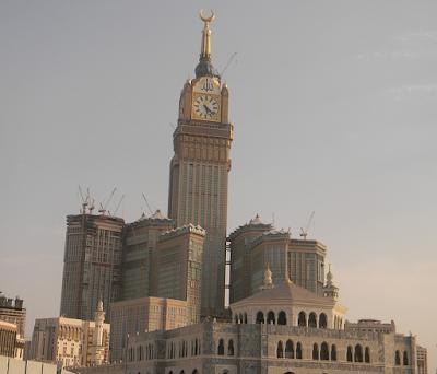 دليل الفنادق في المملكة العربية السعودية