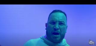 LETRA Regalo Remix Arte Elegante ft Mayel Jimenez