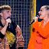 [VÍDEO] Grécia: Stefania, Efendi e Elena Tsagrinou em destaque no 'MAD Video Music Awards 2021'