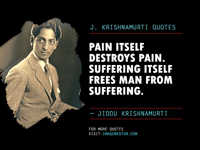 Jiddu-Krishnamurti-Quotes-on-Love