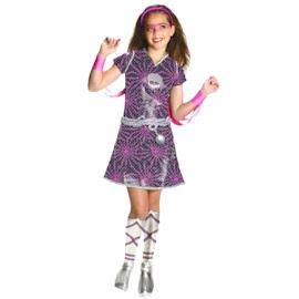 MH Spectra Vondergeist Costumes