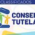 CMDCA divulga lista de Classificados ao cargo de Conselheiro Tutelar do Município