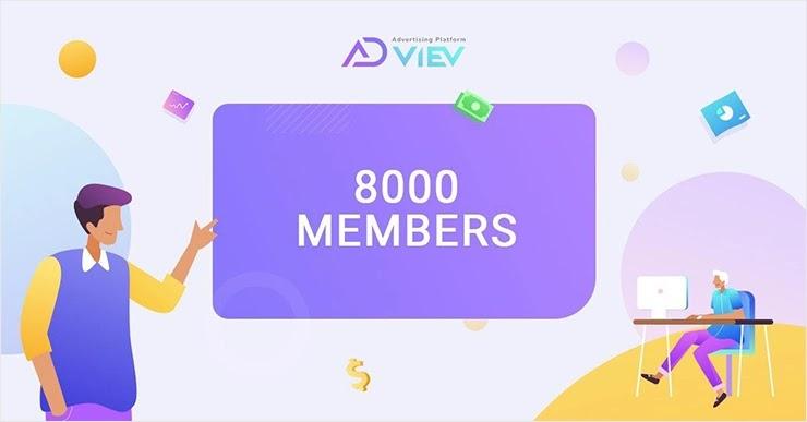Новости от Adviev