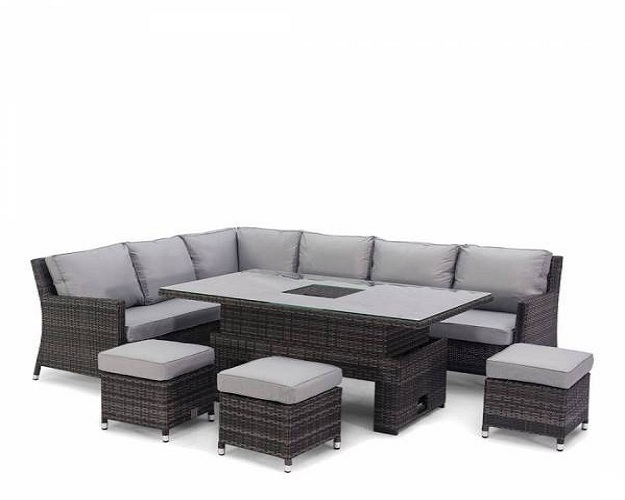 venice-corner-sofa-dining-set