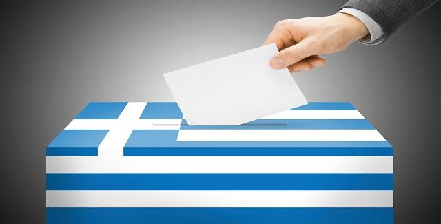 Εθνικές εκλογές: Οριστικά στις 7 Ιουλίου