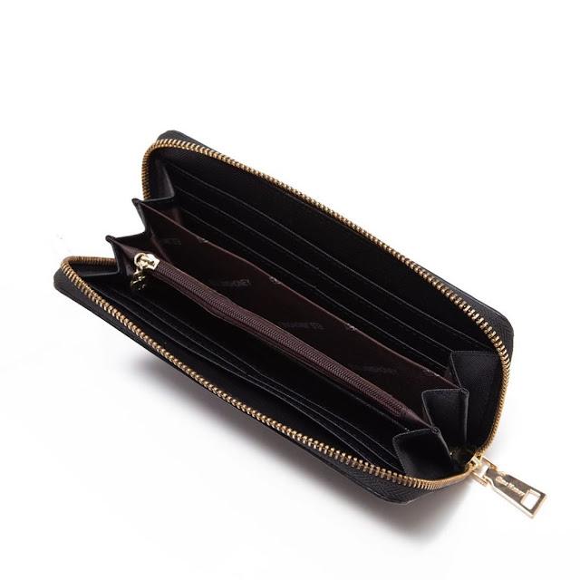 jimshoney lawrence wallet