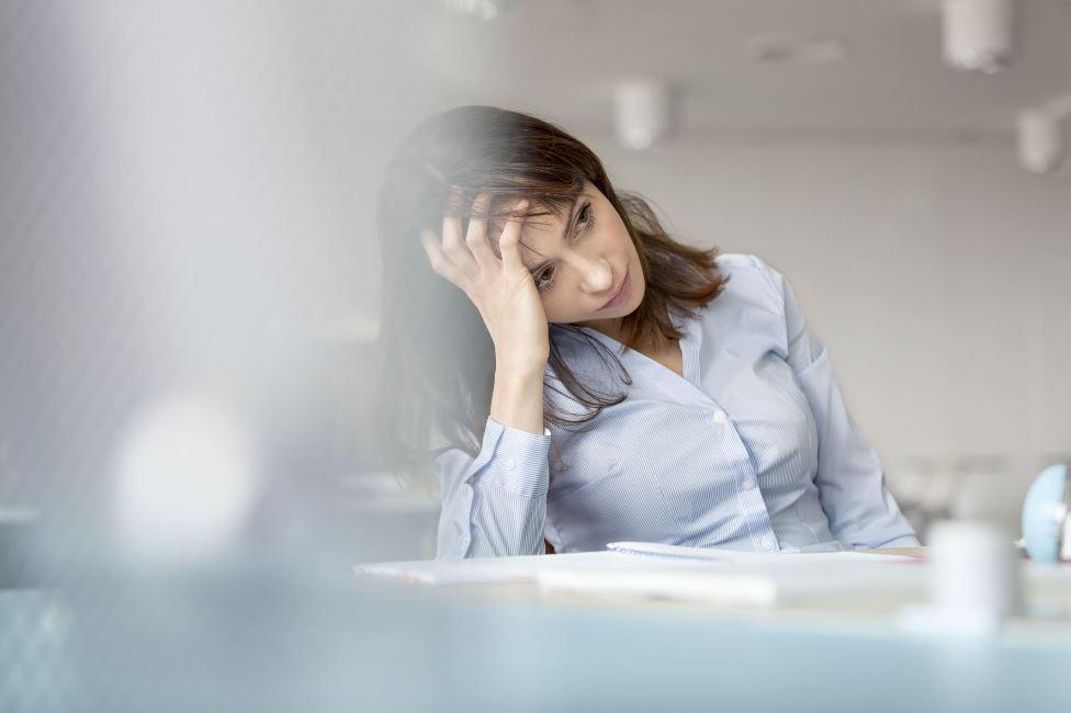 dokpedia efek lelah