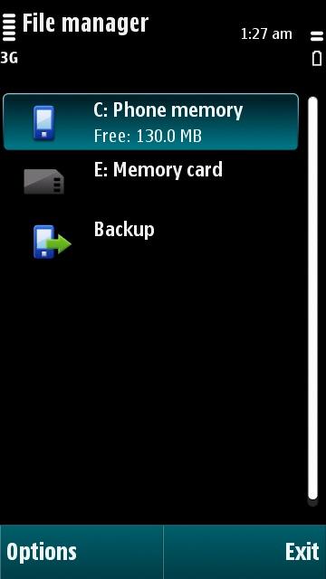 সিম্বিয়ান (Symbian OS ) মোবাইলকে অ্যান্ডরইড (Android) মোবাইলে রুপান্তর করুন। বদলে যান বদলে দিন! না দেখলে সত্যিই মিস করবেন