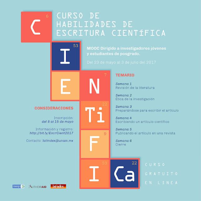 http://www.latindex.org/latindex/noticia?id=301