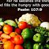 Psalm 107-9