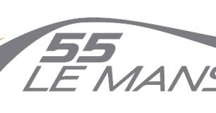 Roadster.Blog: Mazda MX-5 55 Le Mans