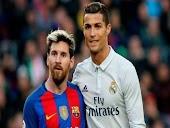 مشاهدة مباراة برشلونة ويوفنتوس بث مباشر 8 ديسمبر 2020 دوري ابطال اوروبا