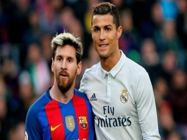 مباراة برشلونة ويوفنتوس بث مباشر كورة ستار