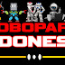 ROBOPARK INDONESIA