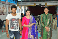 Anandi Indira Production LLP Production no 1 Opening  0053.jpg