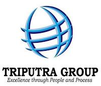 Lowongan Kerja PT Triputra Investindo Arya Terbaru September 2019 (3 Posisi)
