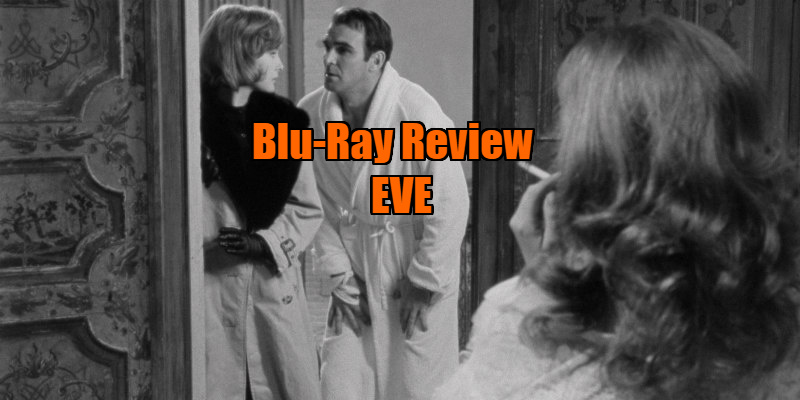 eve 1962 review