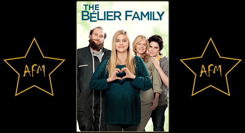 the-belier-family-la-famille-belier