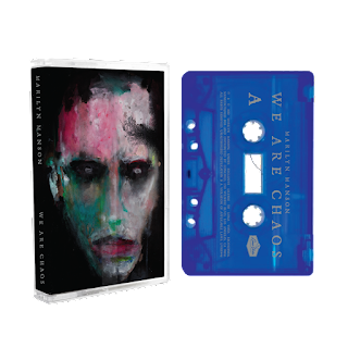 "Marilyn Manson >> álbum ""We Are Chaos"" - Página 4 MM-WAC-Cassette-Blue_1200x1200_crop_center"