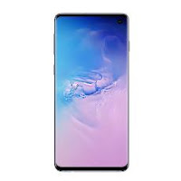 Samsung S10 | SM-G973F | Size: 4.7GB | Flash File | Firmware | Stock Rom | Full Specification