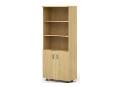 ofis dolabı,dosya dolabı,evrak dolabı,kitaplık,raflı dolap,kapaklı dolap,yarım kapak dolap