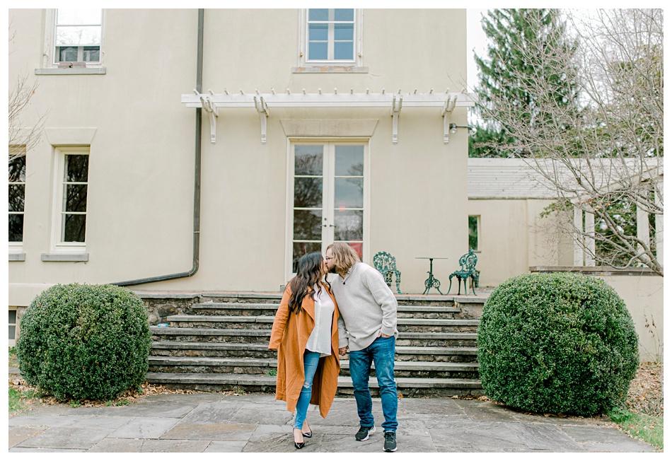 cross-estate-gardens-photographer-engagement-photography