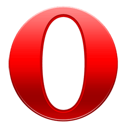 برنامج Opera Browser