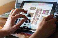 Cara Mengurangi Bounce Rate Pada Blog atau Website