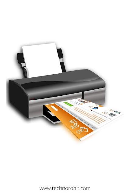 HP Officejet 6962 Driver
