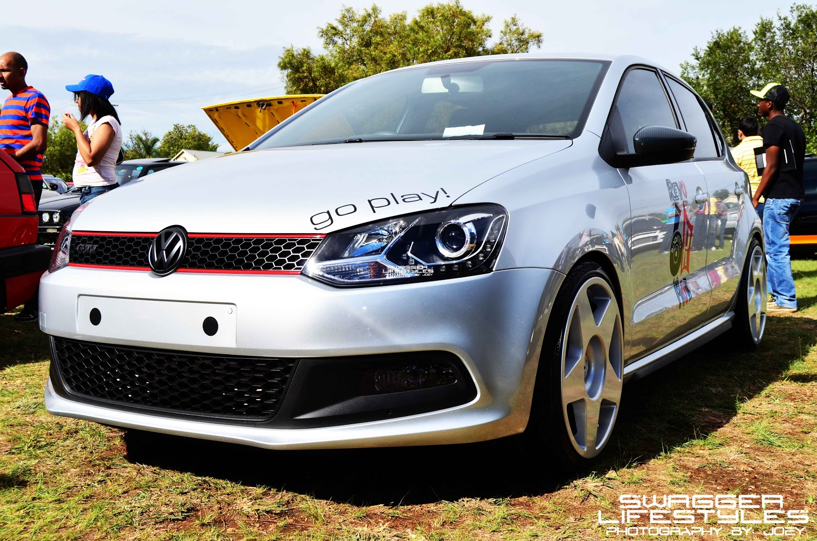 Swagger Lifestyles Car Fest Hosted By City Tyres  Xxx -7010