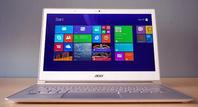 Cara Mengatur Waktu Layar Mati di Komputer dan Laptop
