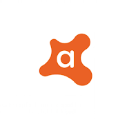 Download Avast Free Antivirus 2018 Latest