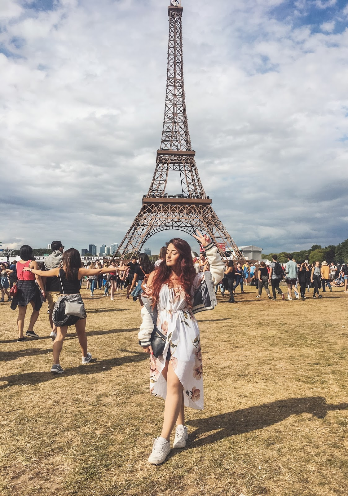 lollapalooza paris jour 1