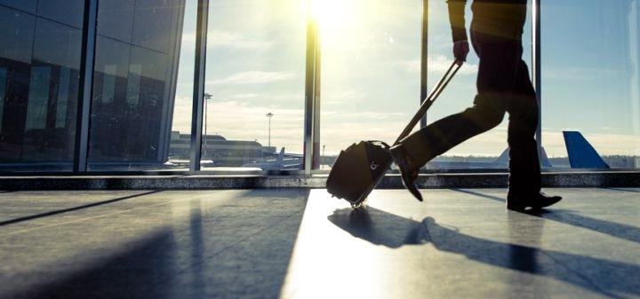 حقوق المسافر عند تأخر رحلة الطيران أو ضياع الأمتعة