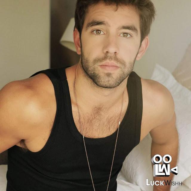 Instafaves Agustin Sierra Actor Argentinemen