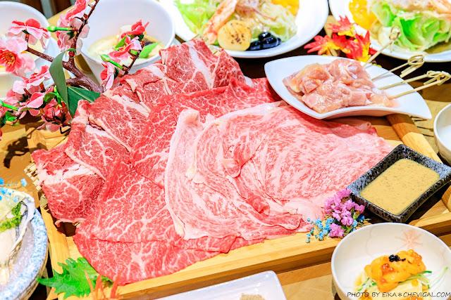 MG 2027 - 熱血採訪│海大蛤味噌湯,整碗的用料非常大方!台中當月壽星鮭魚三重奏免費吃!